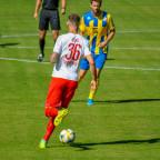 FC Viktoria Köln vs. Eintracht Braunschweig