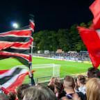 FC Viktoria Köln vs. FC Magdeburg