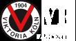 Viktoria Köln Fancenter - Von Fans für Fans!